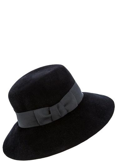Eric Javits Şapka Siyah